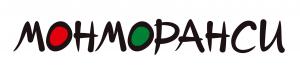 Зоотовары Монморанси